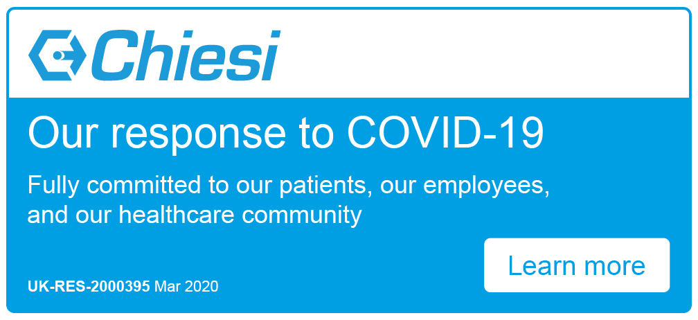 Learn more about our response to COVID-19. Fully committed to our patients, our employees, and our healthcare community.